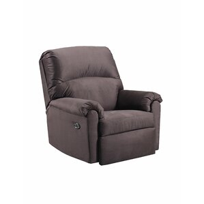 Rausch Power Rocker Recliner b..