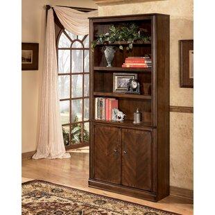 Kernan Standard Bookcase