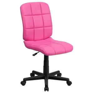 Wonderful Tenley Desk Chair