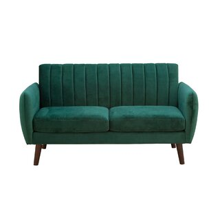 Ardmore Sofa by Mercer41 SKU:AD324241 Details