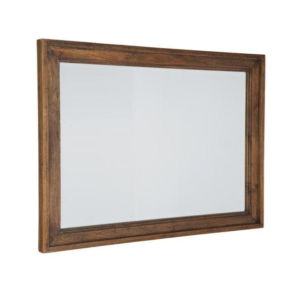 Aliceville Accent Mirror by Foundry Select