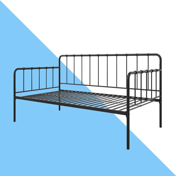 Review Mystic Daybed With Trundle