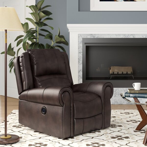Lori Power Recliner W001744108