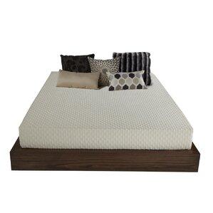 Plush Beds MobilePlush 8