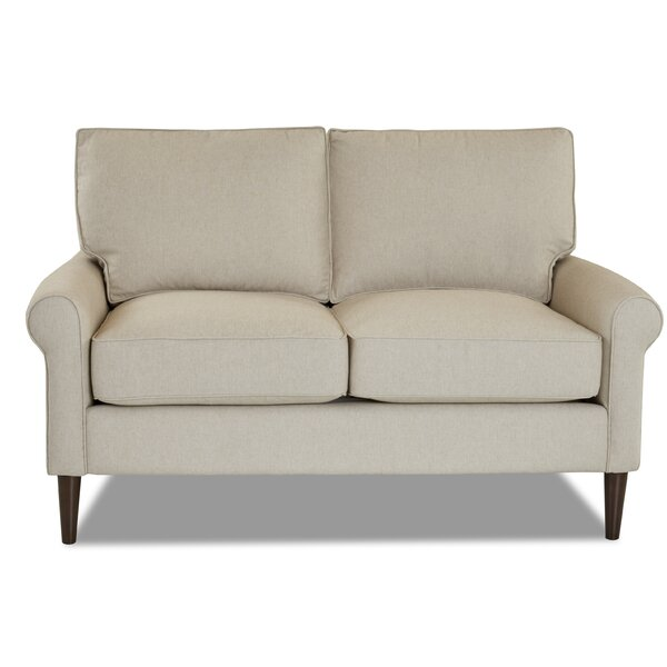 Shop A Large Selection Of Sofie Loveseat by Birch Lane Heritage by Birch Lane�� Heritage
