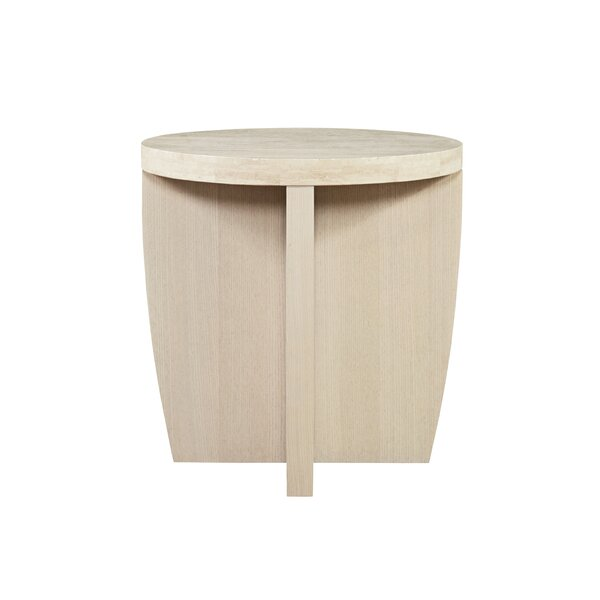 Dalke End Table by Brayden Studio