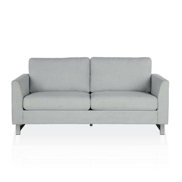 Dante Sofa by CosmoLiving by Cosmopolitan