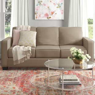 Deerpark Sofa