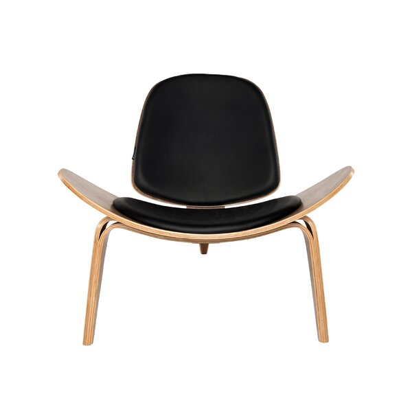 Lounge Chair by UrbanMod