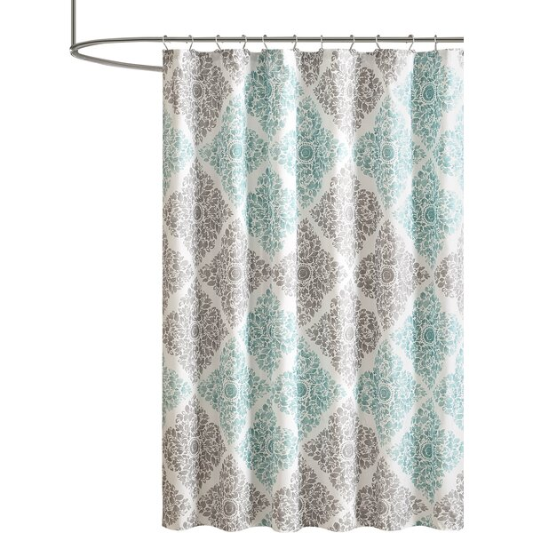 Birch Lane Shower Curtain by Birch Lane™