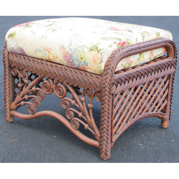 Proxima Ottoman By August Grove Sale