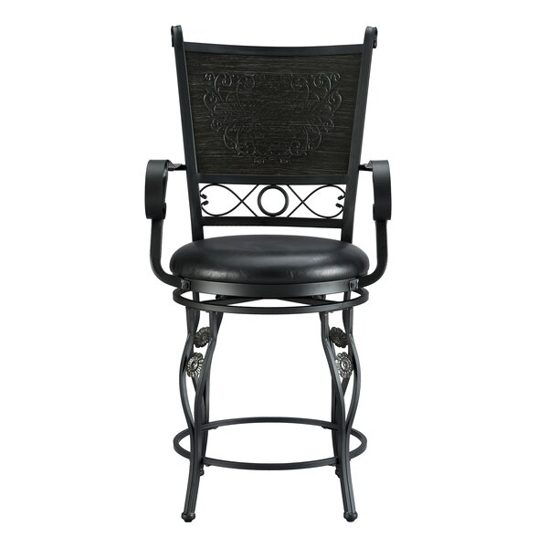 30 5 Swivel Bar Stool By Midas Event Supply ♎ Footstool Or