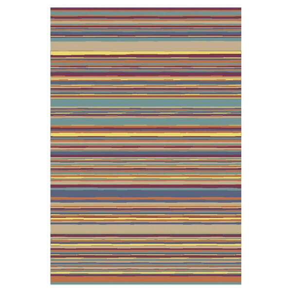 Area Rug by The Conestoga Trading Co.