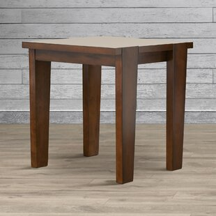 Strasburg End Table
