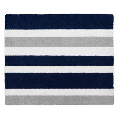 Navy Blue Bathroom Accessories Wayfair