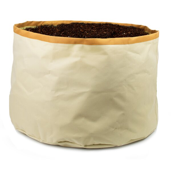 Homegrown Gourmet™ Harvest Root Vegetable Grow Bag by Architec