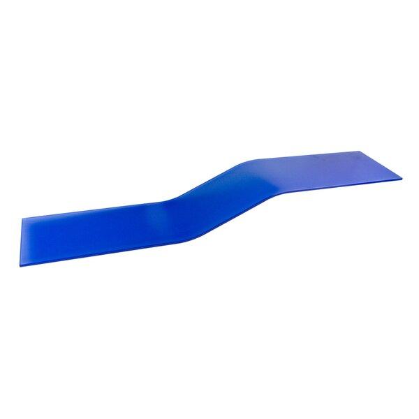 Allure Wave Shelf Kit by Wallscapes