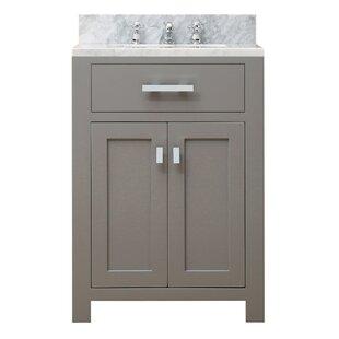 bathroom sink furniture cabinet. Raven Single Bathroom Vanity Set Sink Furniture Cabinet