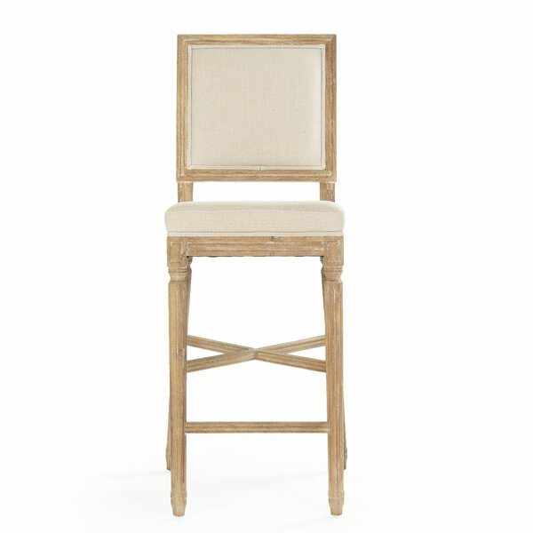 Bodil Bar Stool by One Allium Way