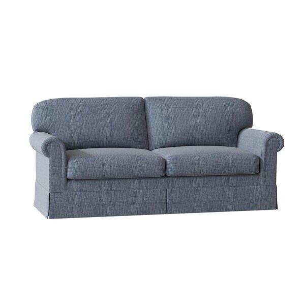 Ricardo Sofa By Duralee Furniture