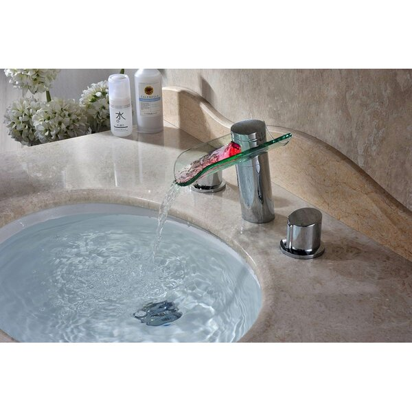 Contemporary/Modern Sink Faucet by Sumerain International Group
