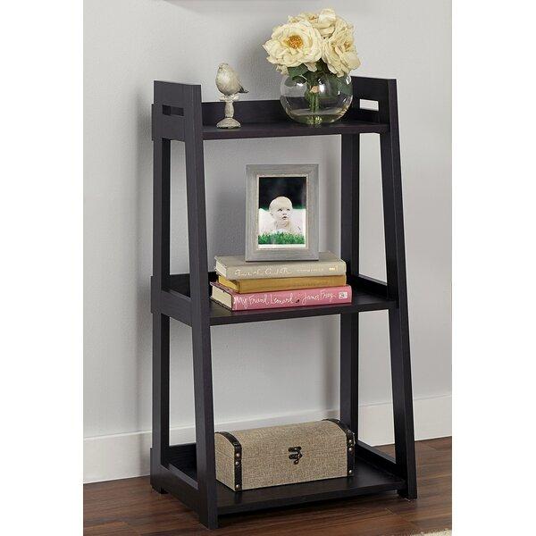 Narrow Standard Bookcase by ClosetMaid