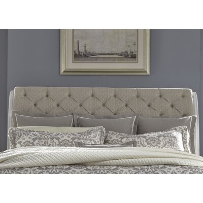 Distressed Finish Headboards You Ll Love In 2020 Wayfair