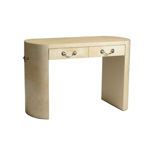 Bradford Console Table by Wildwood