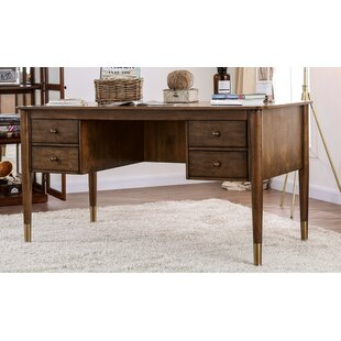 Kirkby Writing Desk