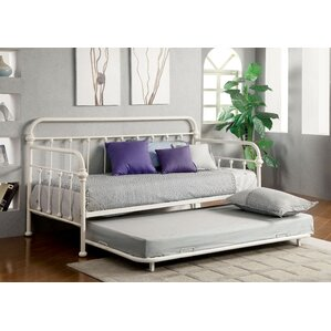 Bentonville Trundle Unit by Darby Home..