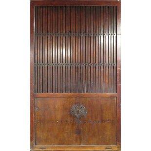 Charmant Wood Sliding Closet Doors
