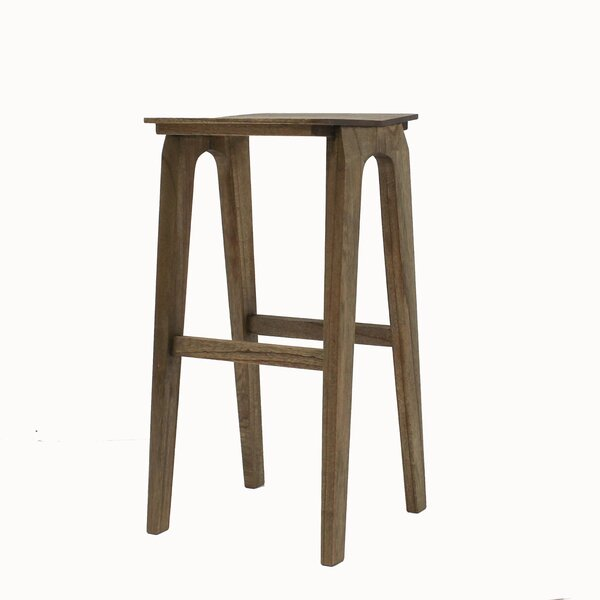 Arquette 30 Bar Stool by Foundry Select