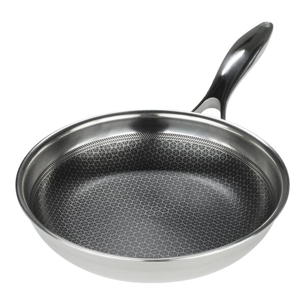 Black Cube™ Non-Stick Frying Pan by Frieling