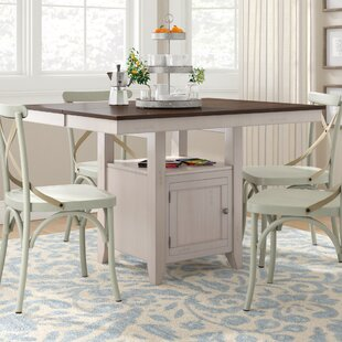 Order Adalgar Extendable Dining Table By August Grove