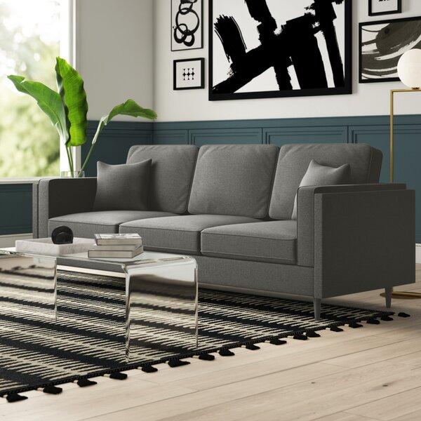 Mcmorris Sofa by Mercury Row