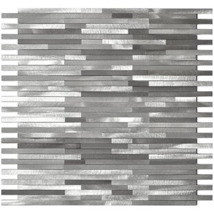 Ultra Thin Backsplash Tile Wayfair