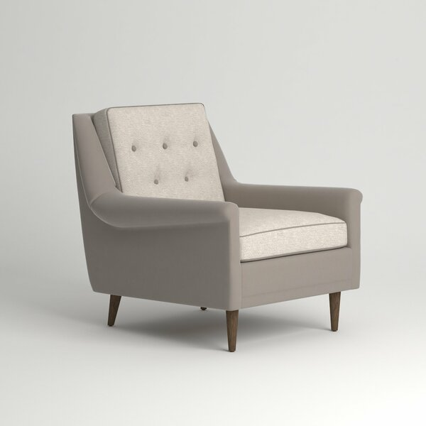 Rockford Chair by DwellStudio