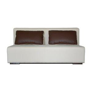 3-Sitzer Schlafsofa Okey von Yano