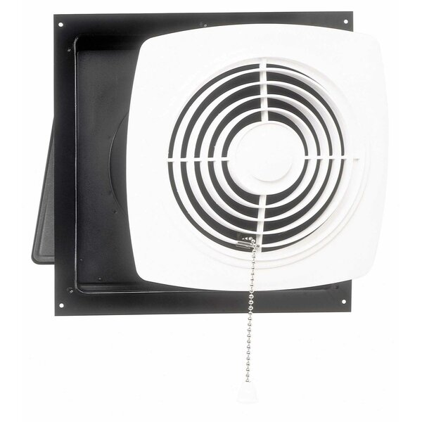 250 CFM Bathroom Fan by Broan