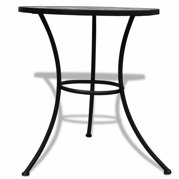 Lawndale Coffee Table by Charlton Home