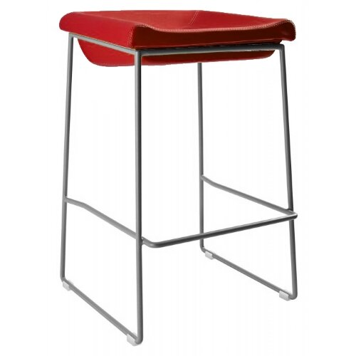Goussainville 28 Bar Stool by Brayden Studio