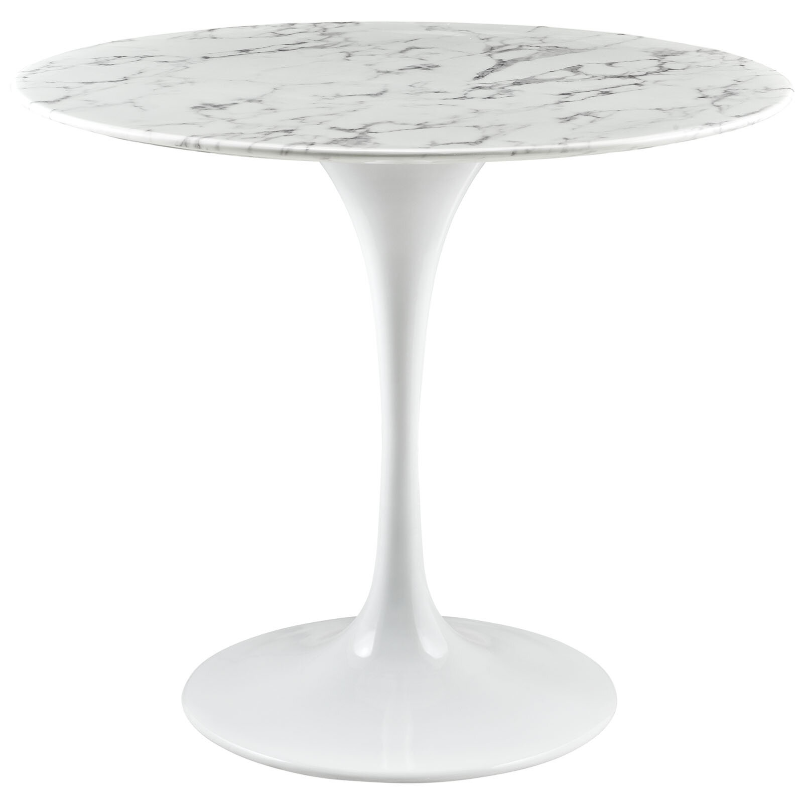 tr bath dining stone hayes top marble table helsinki with pedestal store furniture carrara