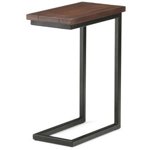 Skyler End Table By Simpli Home