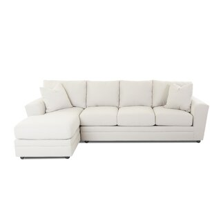 Findley Sectional