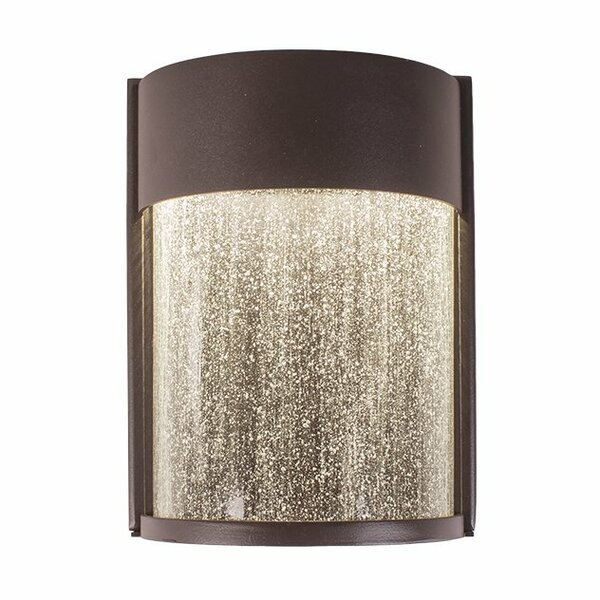 Rain Outdoor Flush Mount by Modern Forms