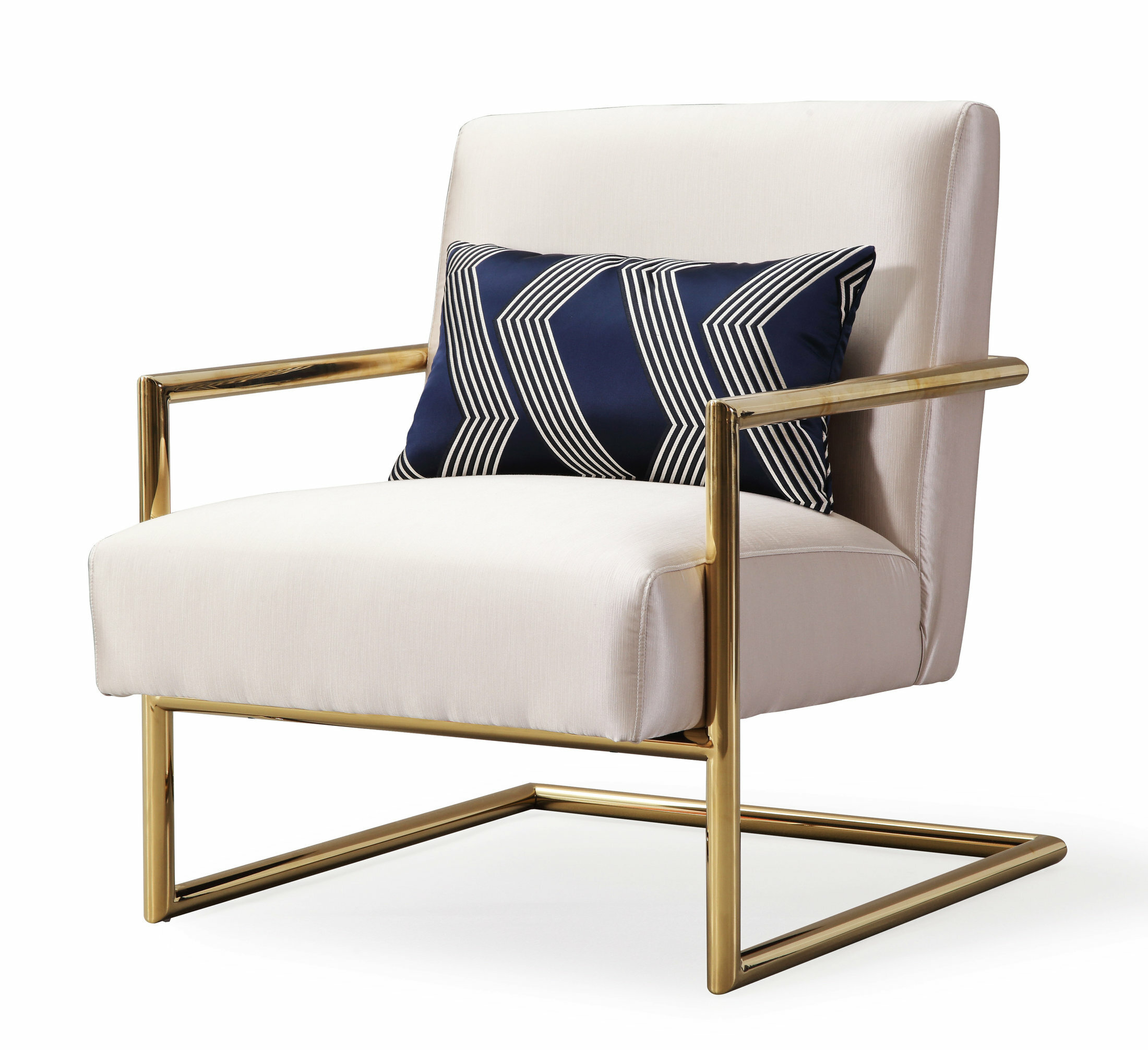 Linen Armchair Groupemarlin Com