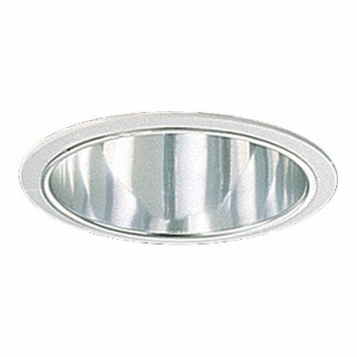 Reflector 6 Recessed Trim by Quorum