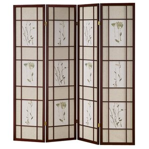 Small Room Divider room dividers you'll love | wayfair