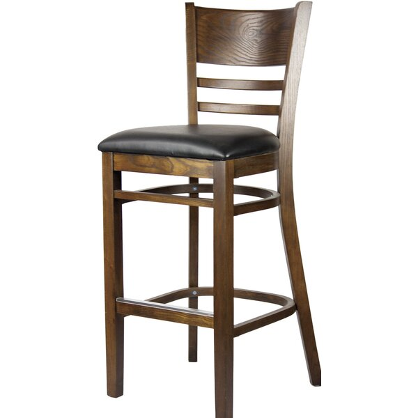 43 Bar Stool by MKLD Furniture