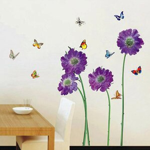 Wall Decals Youu0027ll Love | Wayfair Part 77